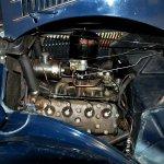 18439598-1936-ford-5-window-coupe-jumbo