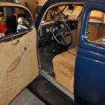 18439605-1936-ford-5-window-coupe-jumbo