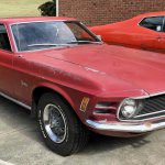 18508944-1970-ford-mustang-jumbo
