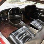 18508947-1970-ford-mustang-jumbo
