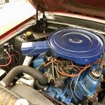 18508948-1970-ford-mustang-jumbo