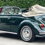 18509893-1978-volkswagen-beetle-jumbo