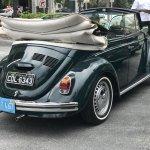 18509894-1978-volkswagen-beetle-jumbo