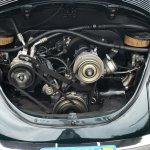 18509898-1978-volkswagen-beetle-jumbo