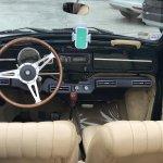 18509899-1978-volkswagen-beetle-jumbo