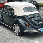 18509902-1978-volkswagen-beetle-jumbo