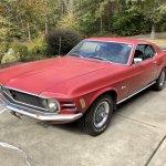 18520620-1970-ford-mustang-jumbo