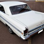 18536836-1963-oldsmobile-jetfire-std