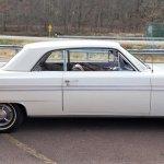 18536840-1963-oldsmobile-jetfire-std