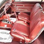 18536880-1963-oldsmobile-jetfire-std