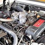 18536899-1963-oldsmobile-jetfire-std (2)
