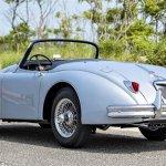 18591796-1958-jaguar-xk150-std