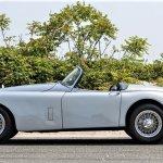 18591797-1958-jaguar-xk150-std