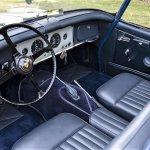 18591822-1958-jaguar-xk150-std
