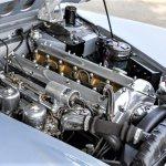 18591825-1958-jaguar-xk150-std