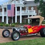 1929-ford-t-bucket-custom