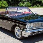 1959-pontiac-catalina