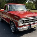1972-ford-f100