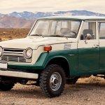 1977_55_Series_Toyota_Land_Cruiser_001