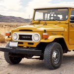 1977_FJ40_Toyota_Land_Cruiser_001