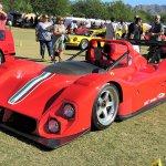 1999 Ferrari F333 SP Michelotto