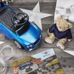 Bentley Festive – childrens toys