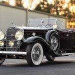 RM-SOTHEBY-1930 Cadilllac V16 sport phaeton