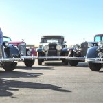 RM-SOTHEBY-S-TO-PRESENT-SEVEN-CADILLAC-V-16-VARIANTS-FROM-THE-NOTED-COLLECTION-OF-JOHN-D–GROENDYKE-AT-ARIZONA-SALE_0