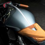 The AMB 001 by Aston Martin and Brough Superior (4)