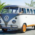 VW_Type_20-8-2-1024×613