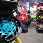 sema19_wheels