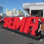 sema_selfiesign